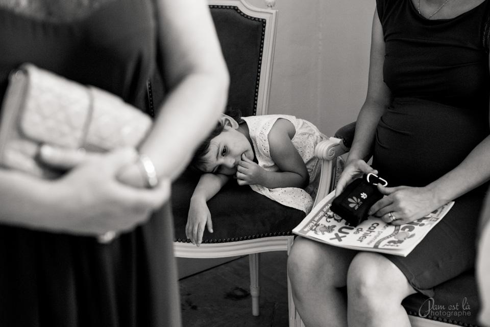 photographe-mariage-paris-normandie-230