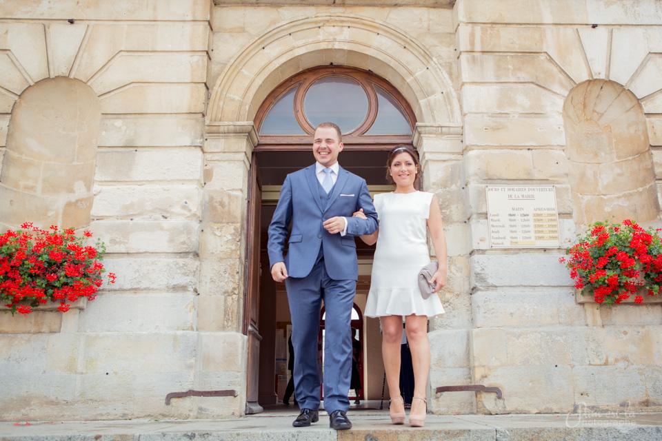 photographe-mariage-paris-normandie-244