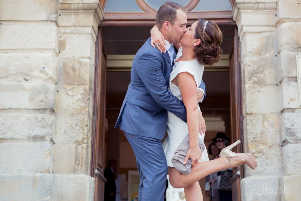 photographe-mariage-paris-normandie-249