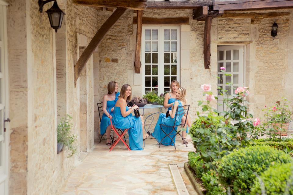 photographe-mariage-paris-normandie-256