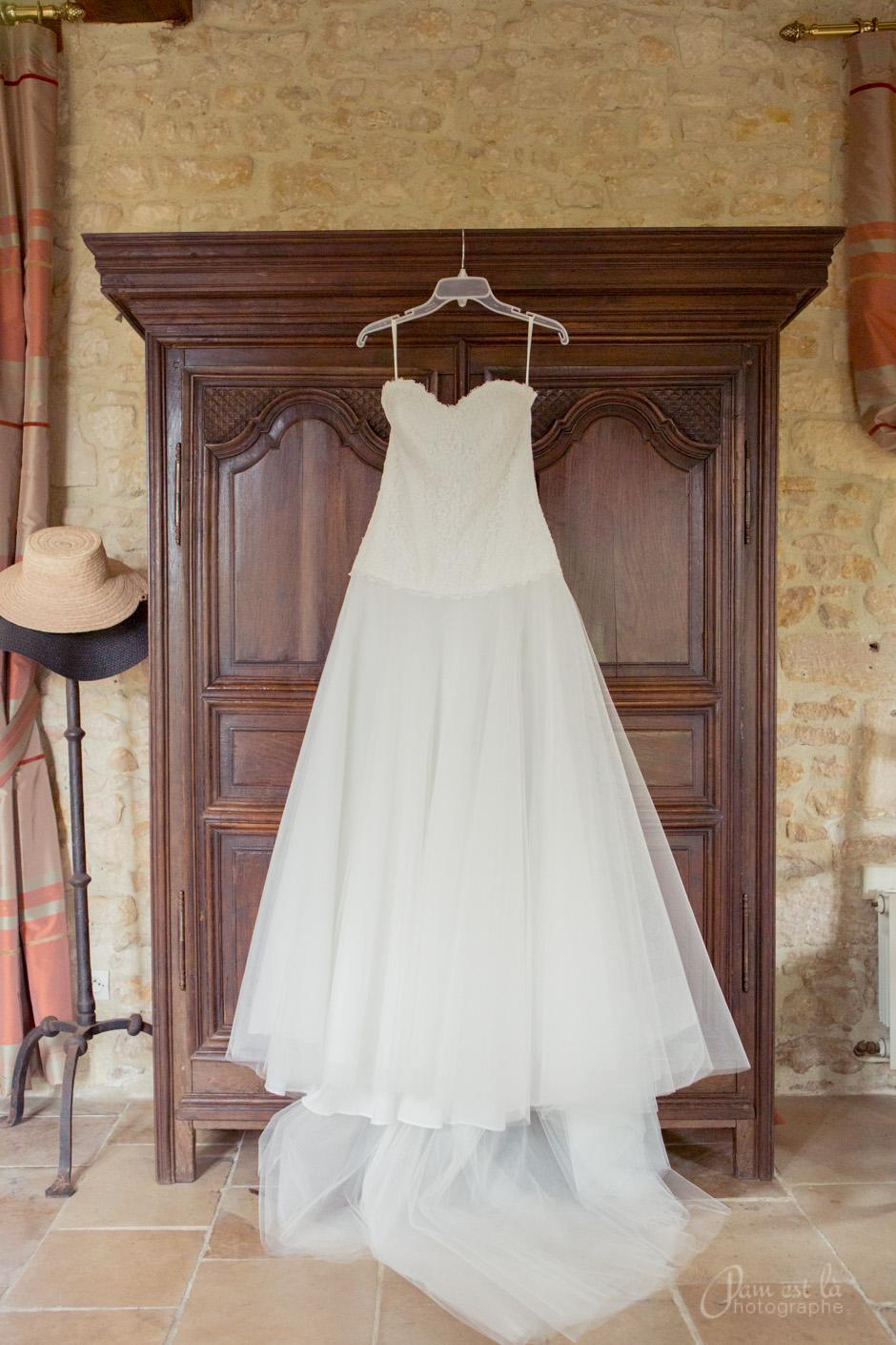 photographe-mariage-paris-normandie-257