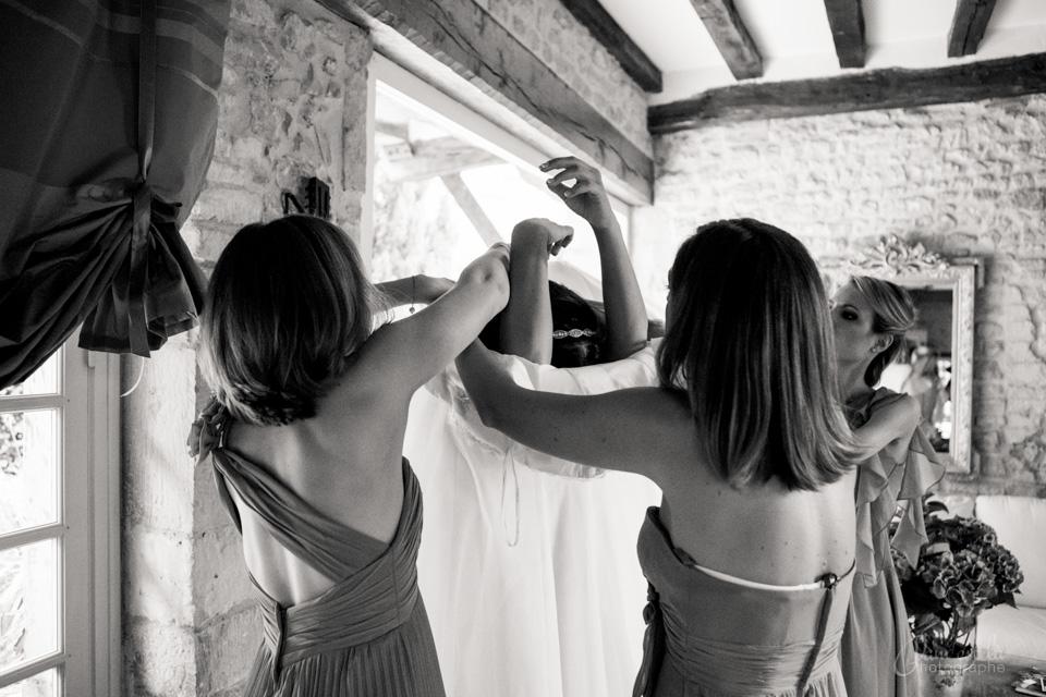 photographe-mariage-paris-normandie-274