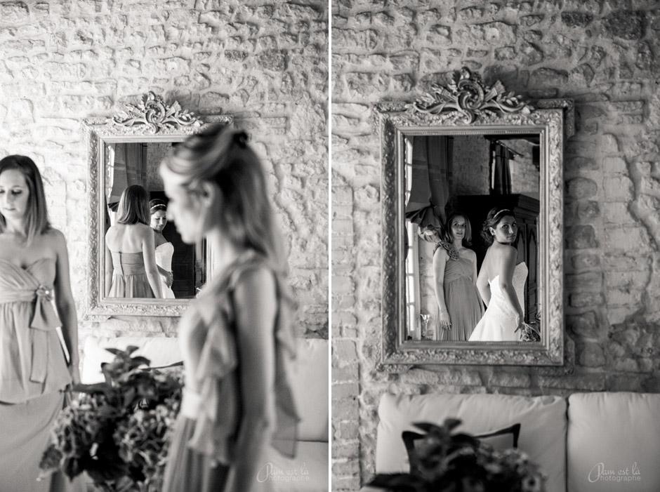 photographe-mariage-paris-normandie-284