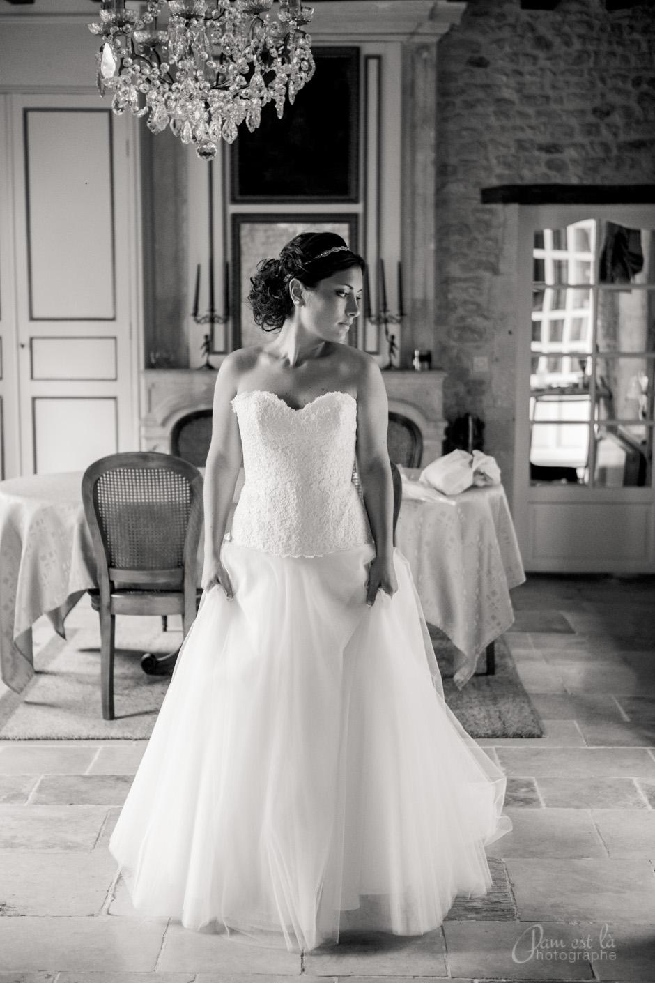 photographe-mariage-paris-normandie-285
