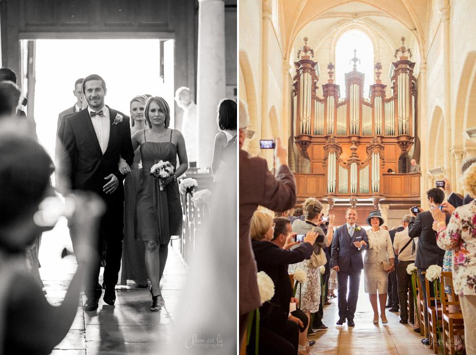 photographe-mariage-paris-normandie-307