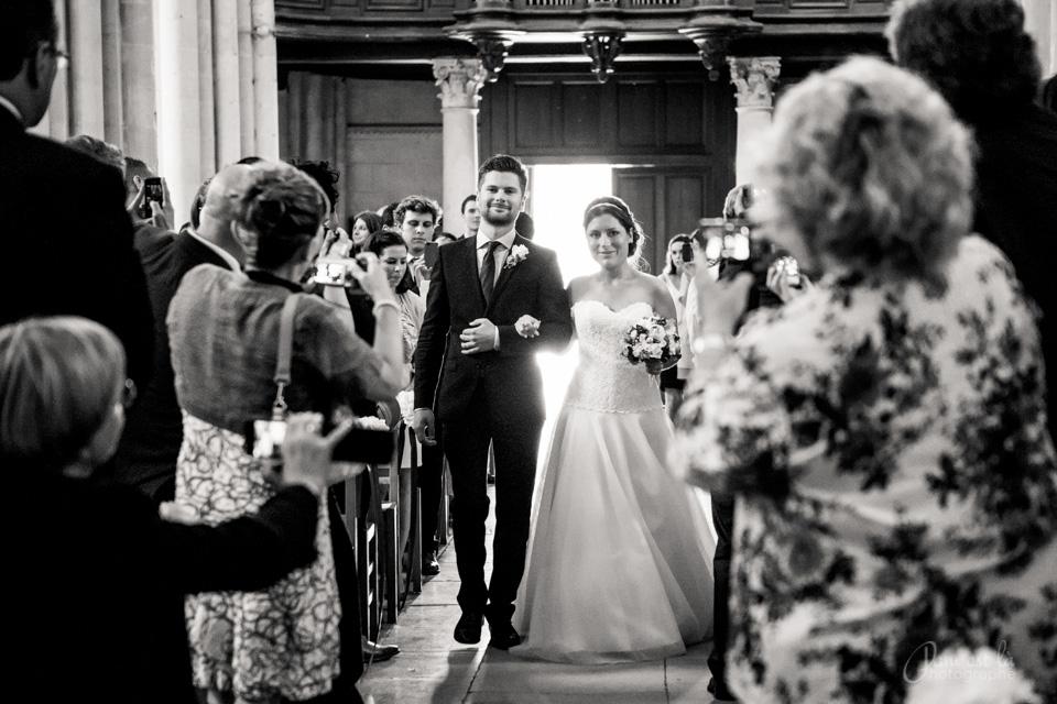 photographe-mariage-paris-normandie-325