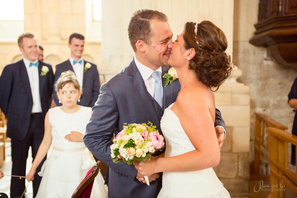 photographe-mariage-paris-normandie-331