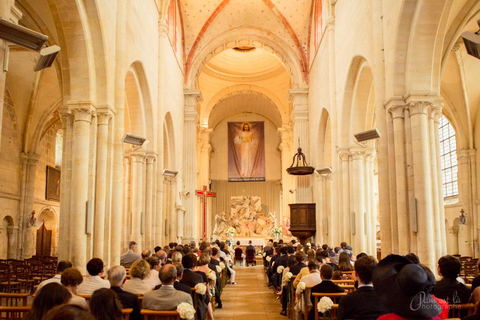 photographe-mariage-paris-normandie-360