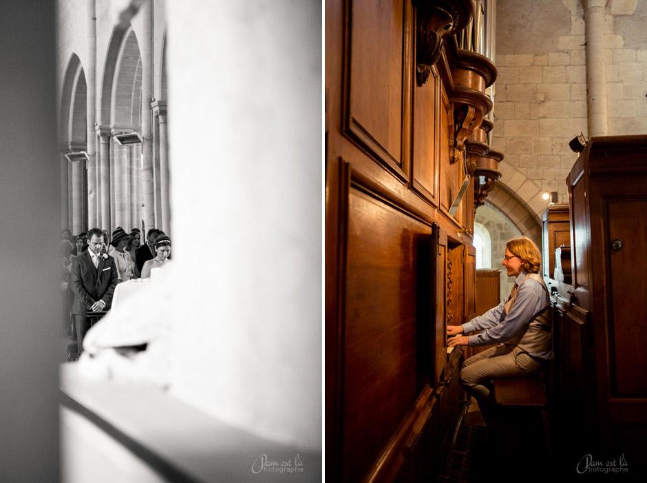photographe-mariage-paris-normandie-361