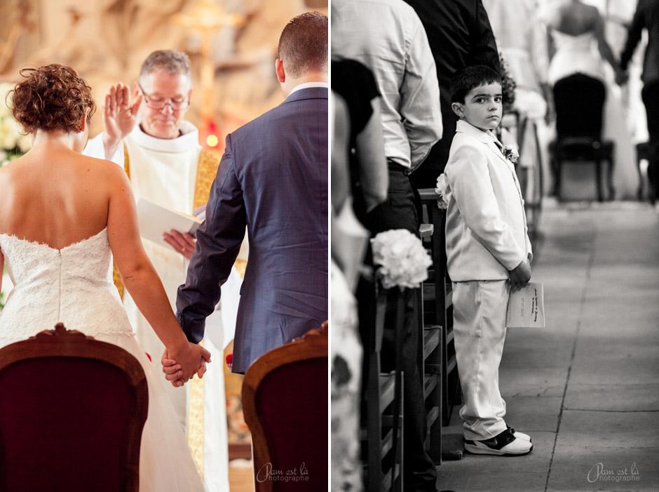 photographe-mariage-paris-normandie-388