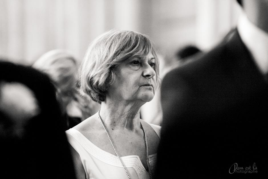 photographe-mariage-paris-normandie-402