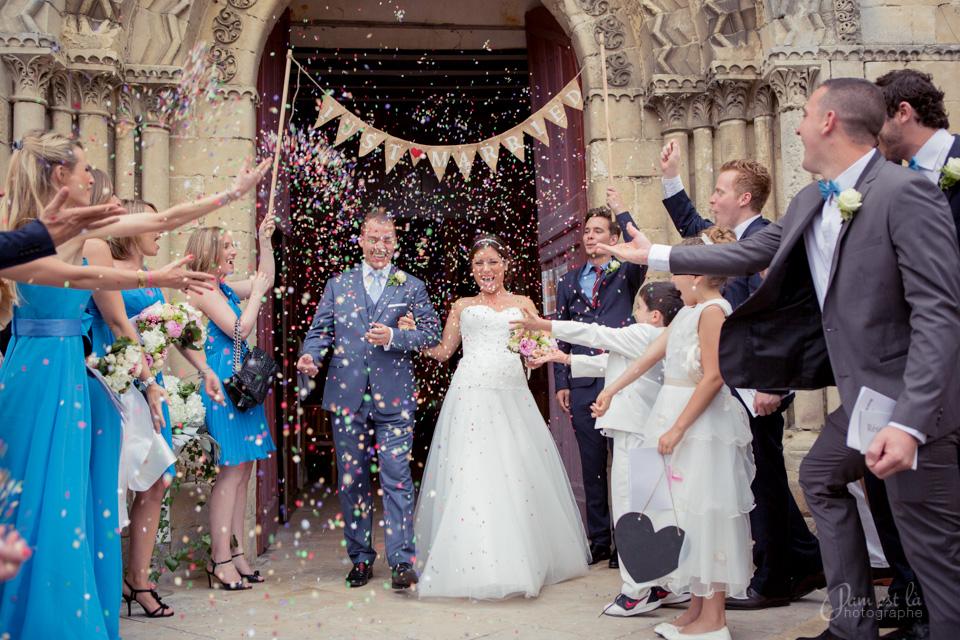 photographe-mariage-paris-normandie-459