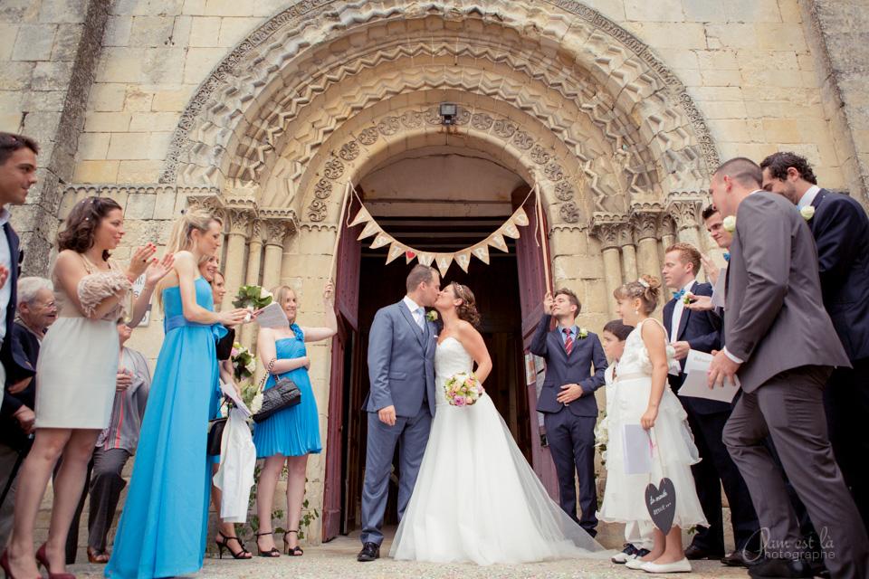 photographe-mariage-paris-normandie-464