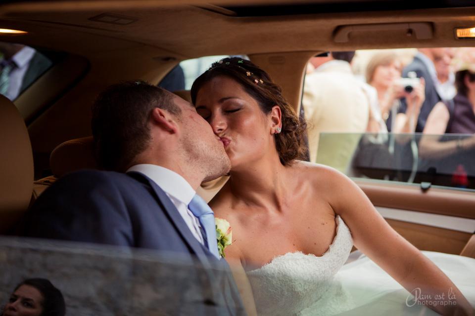 photographe-mariage-paris-normandie-475
