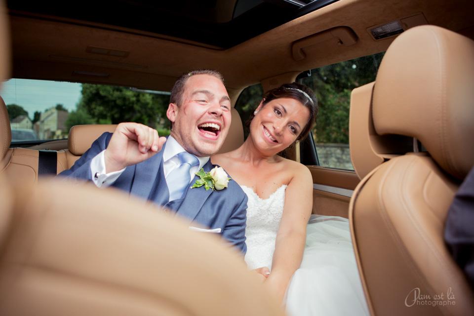 photographe-mariage-paris-normandie-476