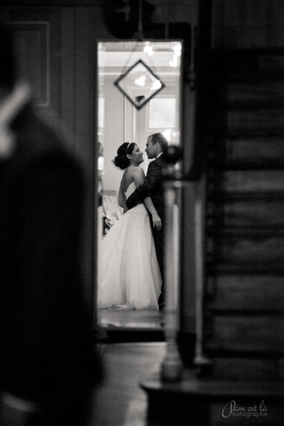 photographe-mariage-paris-normandie-479