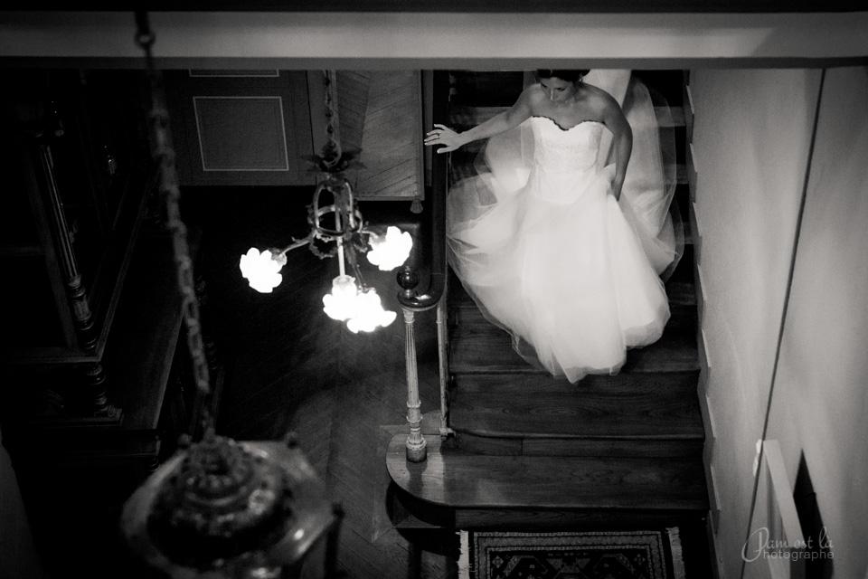 photographe-mariage-paris-normandie-481