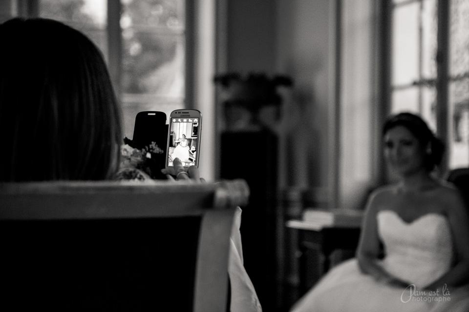 photographe-mariage-paris-normandie-483