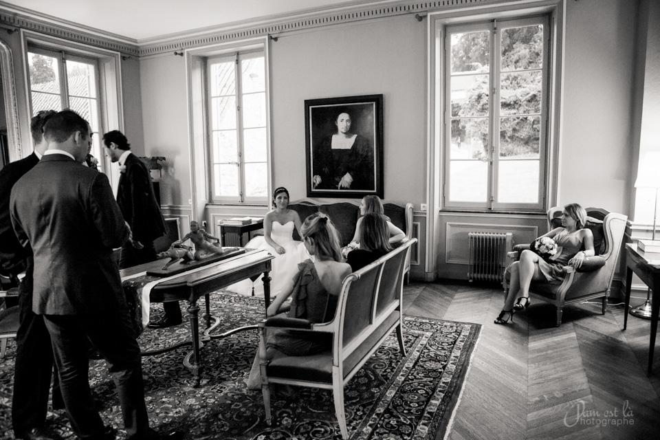 photographe-mariage-paris-normandie-484
