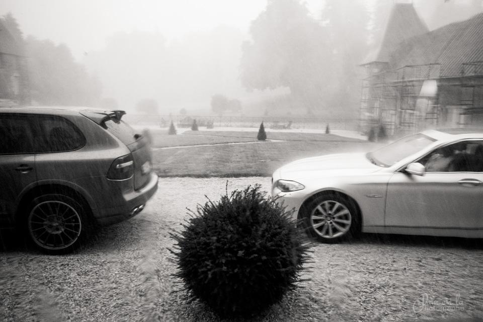 photographe-mariage-paris-normandie-485
