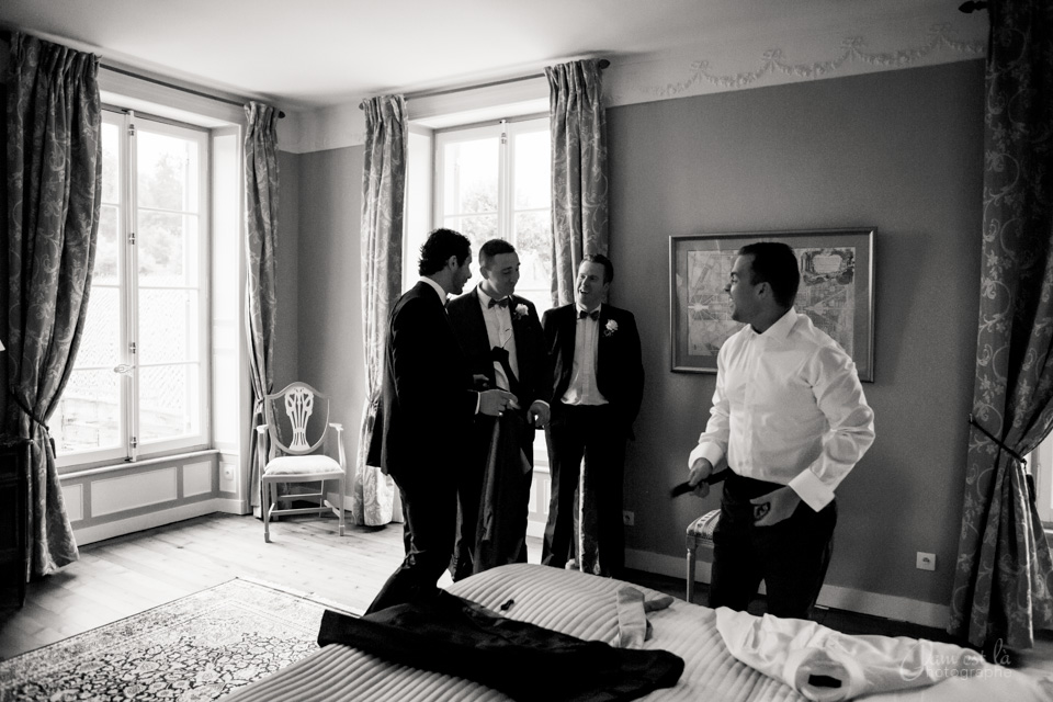 photographe-mariage-paris-normandie-492