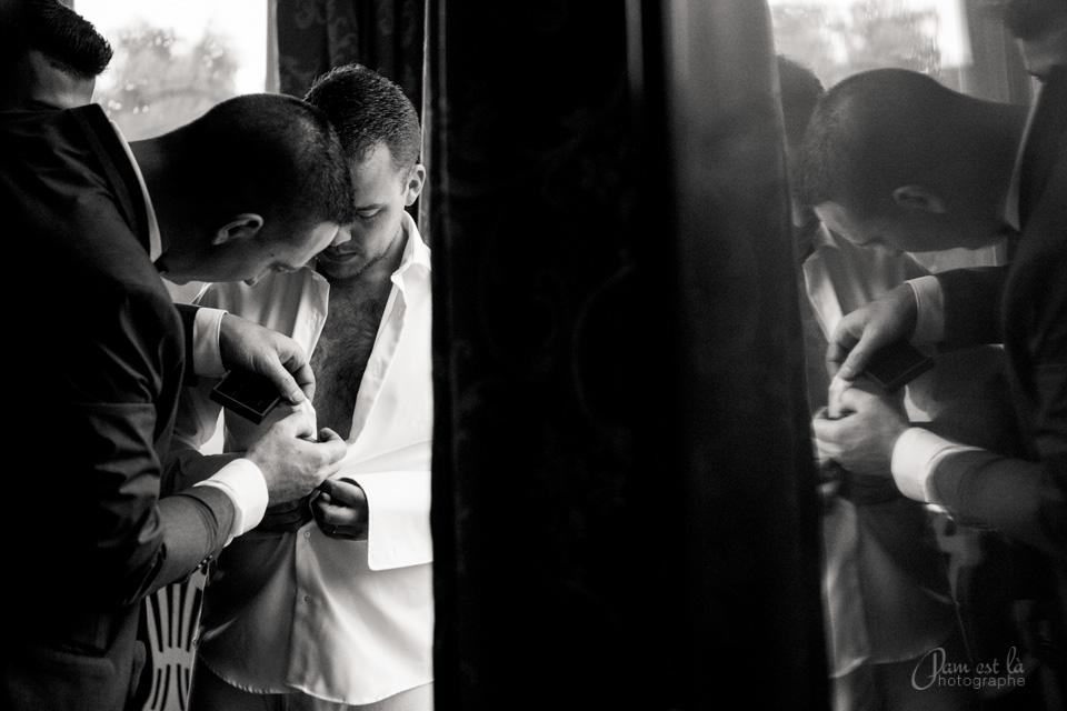 photographe-mariage-paris-normandie-498