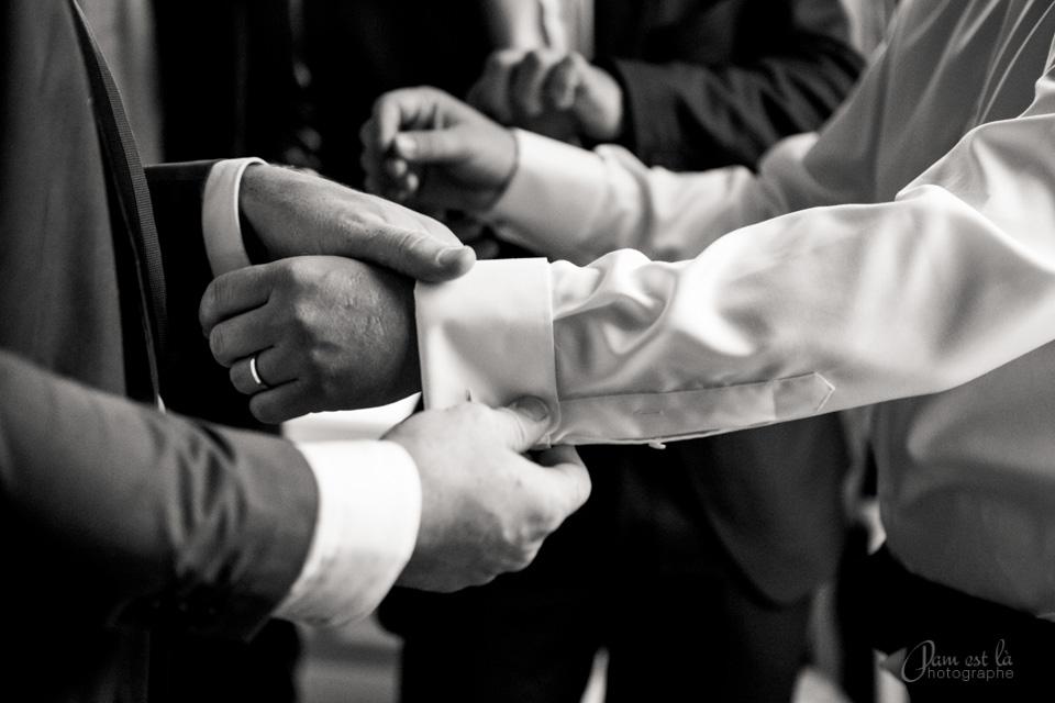 photographe-mariage-paris-normandie-502