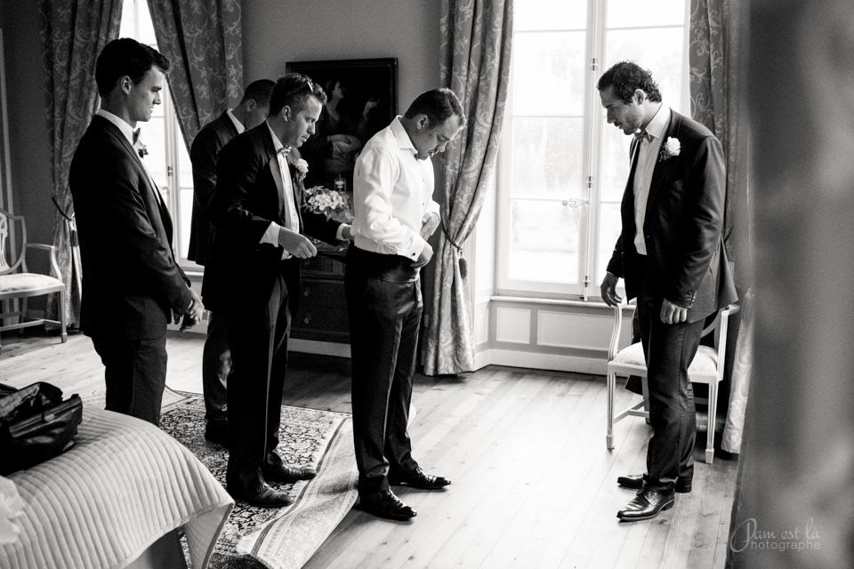 photographe-mariage-paris-normandie-506