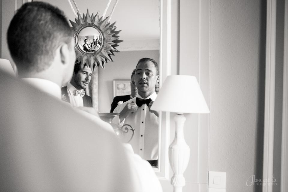 photographe-mariage-paris-normandie-516
