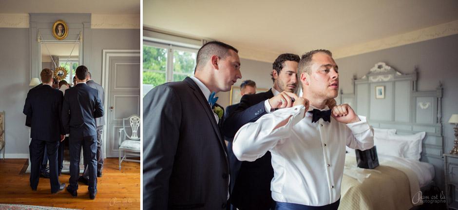 photographe-mariage-paris-normandie-517