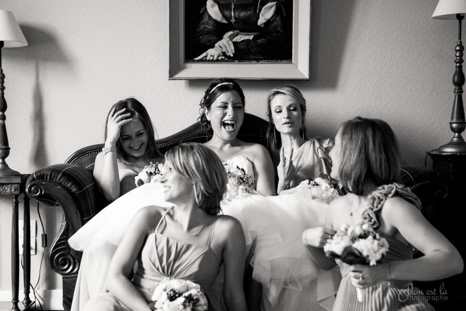 photographe-mariage-paris-normandie-525