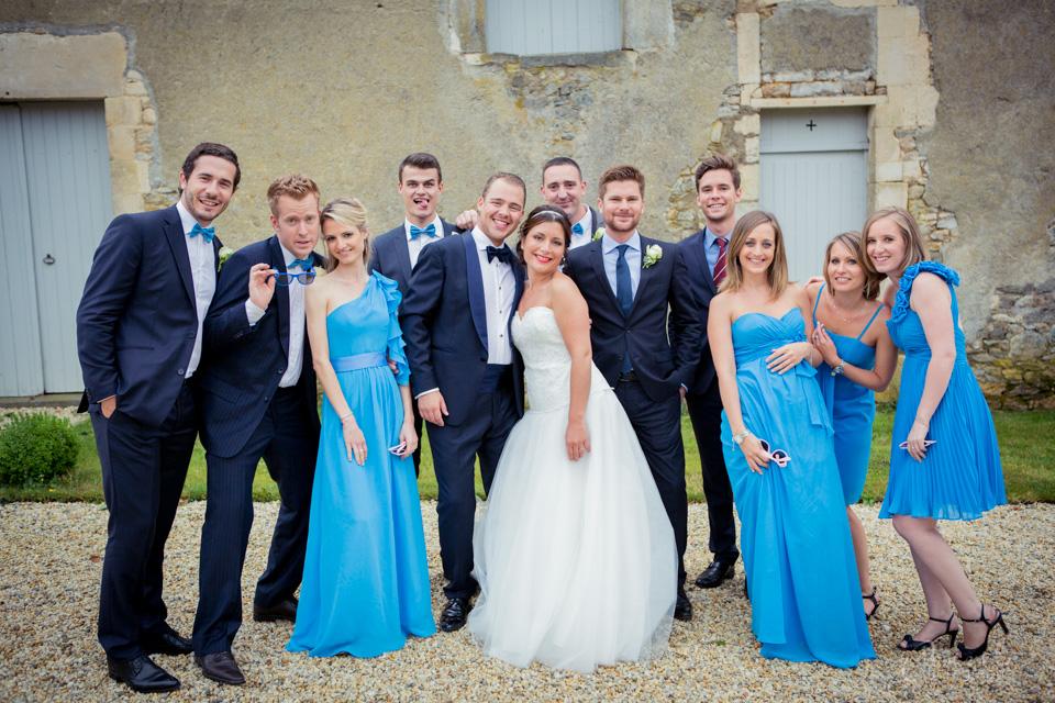 photographe-mariage-paris-normandie-547