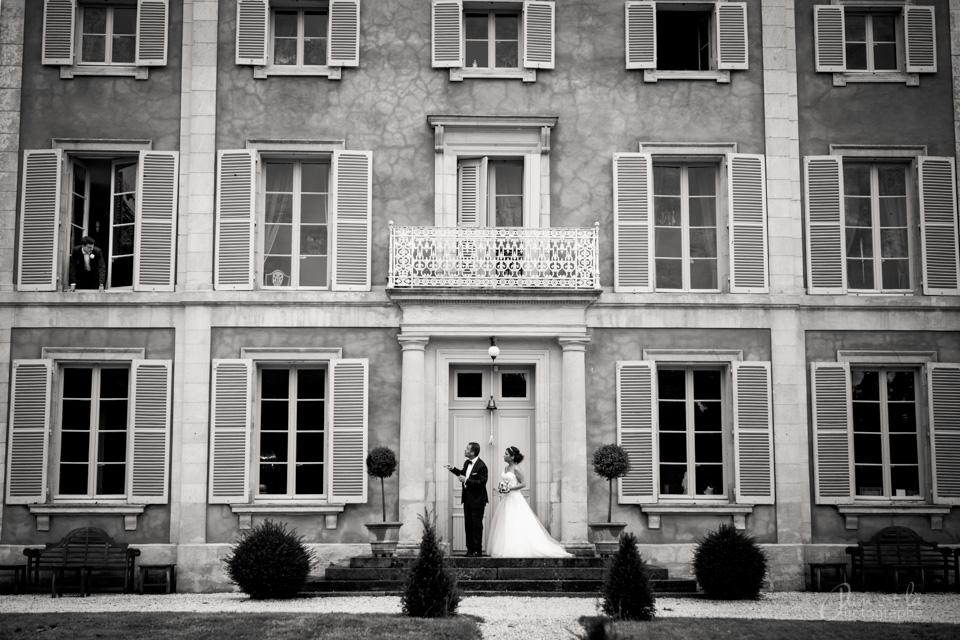 photographe-mariage-paris-normandie-552