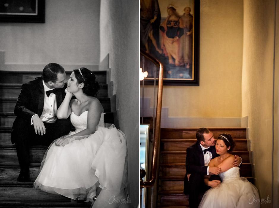photographe-mariage-paris-normandie-564