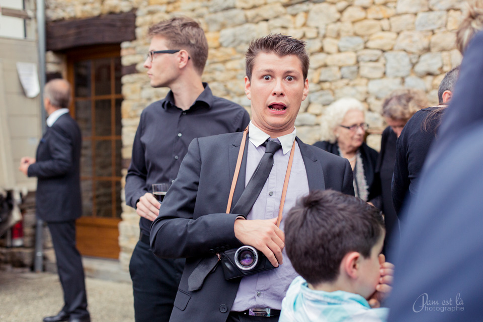 photographe-mariage-paris-normandie-705
