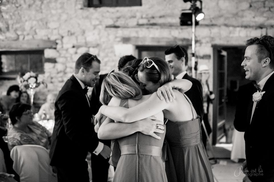 photographe-mariage-paris-normandie-760