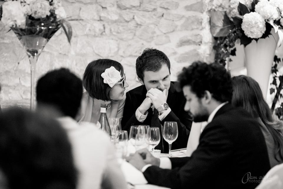 photographe-mariage-paris-normandie-799