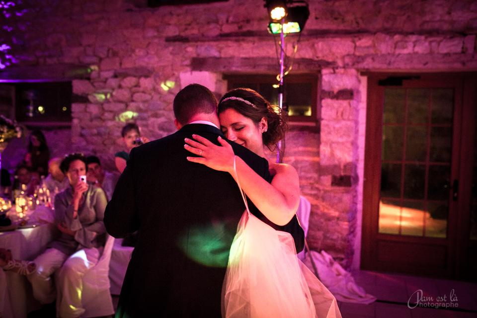 photographe-mariage-paris-normandie-829