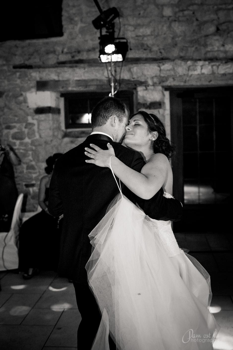 photographe-mariage-paris-normandie-830