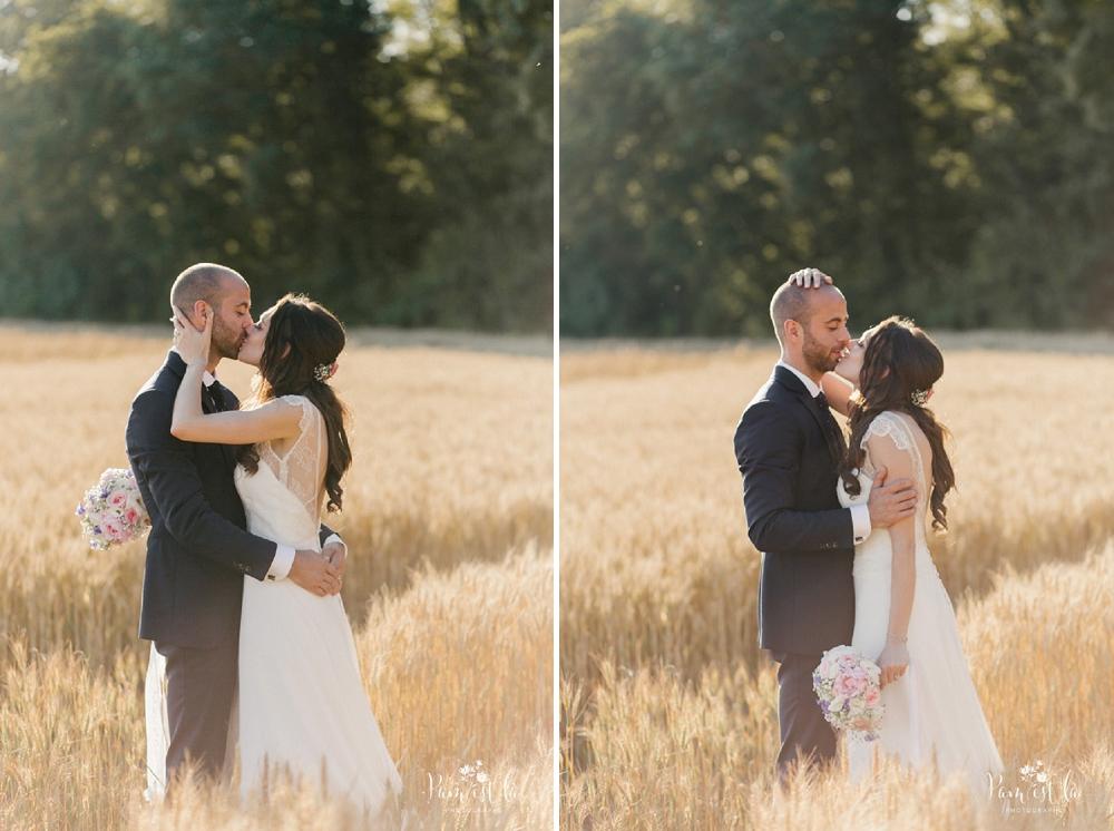 mariage-reportage-photo-chateau-barthelemy-pam-est-la-photographe-0493