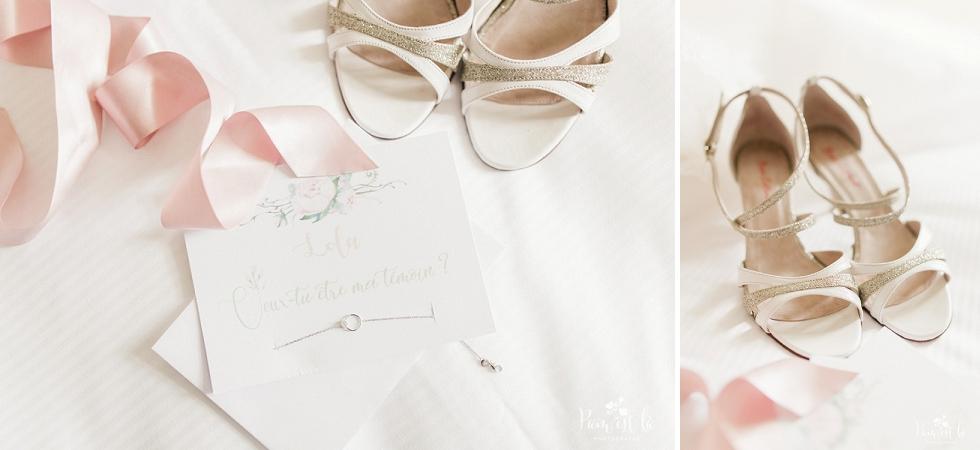 preparatifs-mariage-domaine-de-montjoie-photographe-hautegaronne-pamestla-27