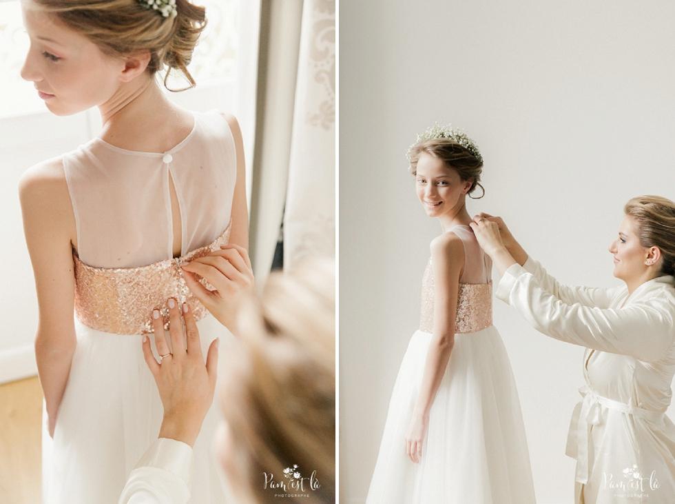 preparatifs-mariage-domaine-de-montjoie-photographe-hautegaronne-pamestla-94