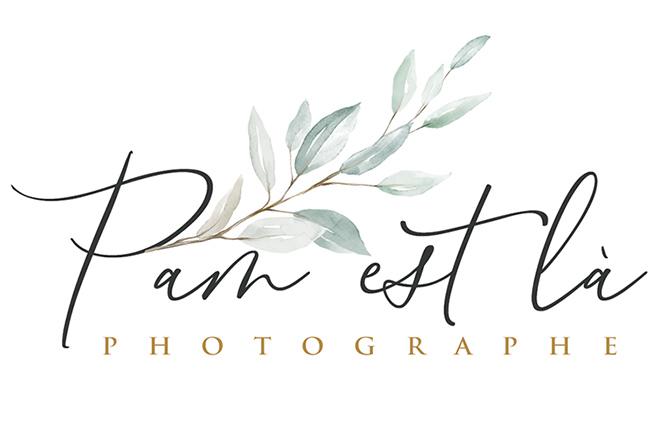 Pam est là photographe -reportage Mariage - Portraits - Maternité - Toulouse - Haute-Garonne - Occitanie