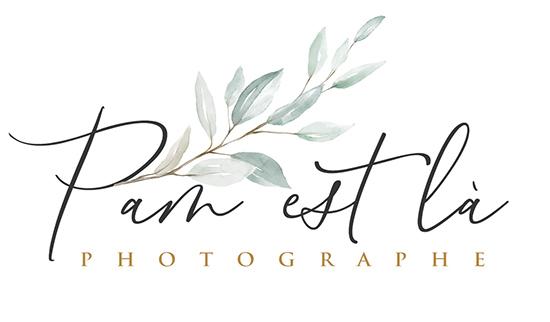 Pam est là - photographe grossesse, famille et bébés à Toulouse