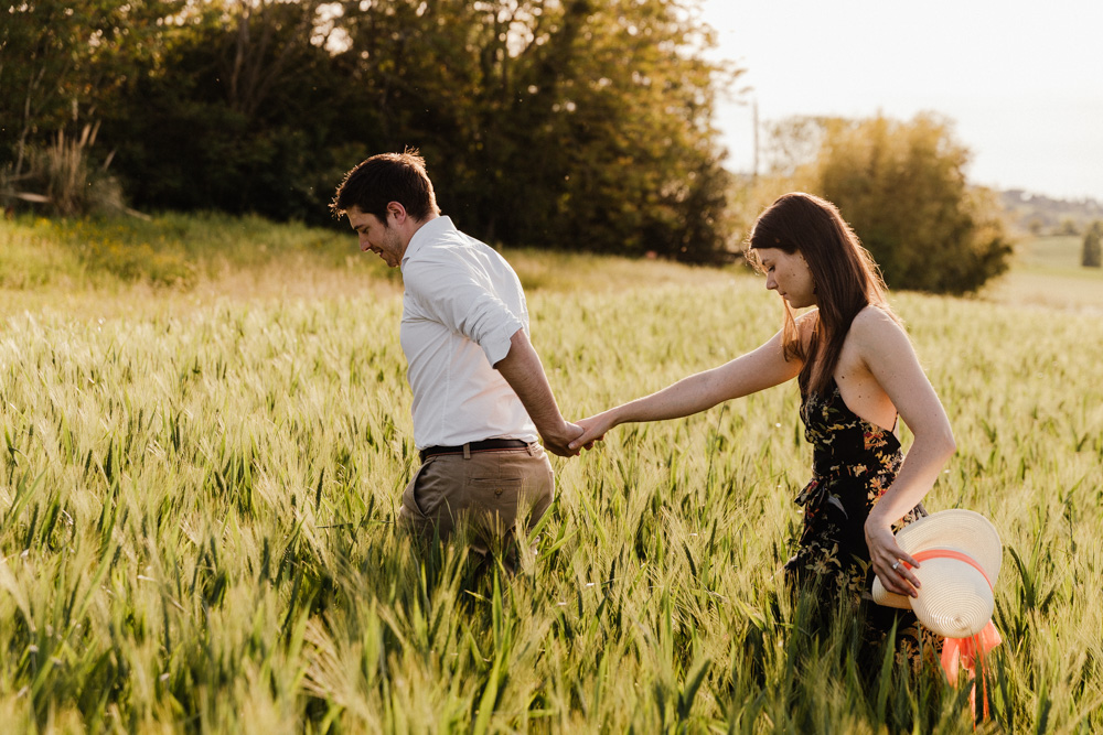 seance-photo-engagement-pamestla-photographe-0085