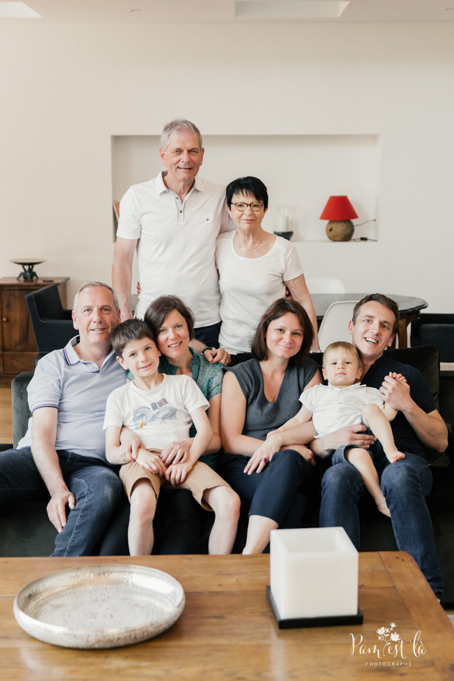 seance-photo-famille-toulouse-pamestla-photographe-0111