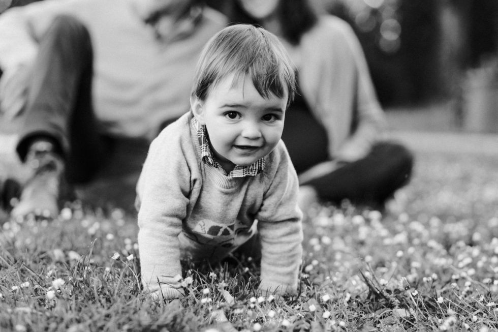 Photographe enfants Toulouse